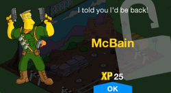 250px-Tapped Out McBain New Character
