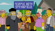 A Tree Grows In Springfield (315)