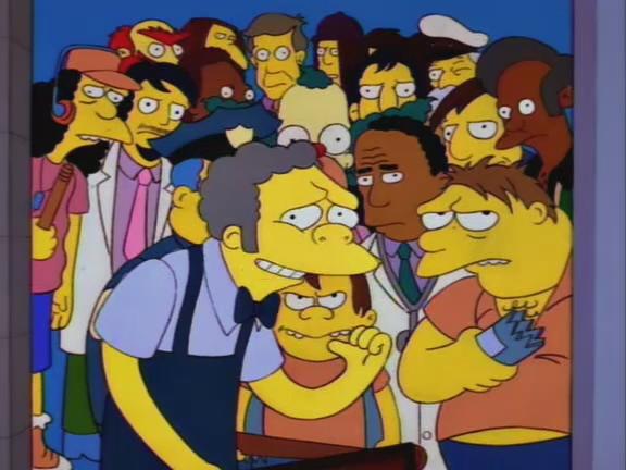 File:Bart's Comet 87.JPG