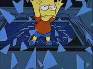 Bart Simpson's Dracula 36