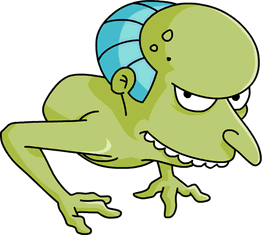 File:Burns Monster Tapped Out.png