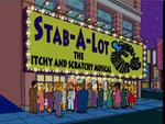 Distrito de Teatros de Springfield 04.fw