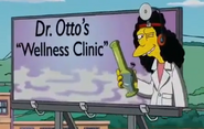 Dr. Otto's Wellness Clinic
