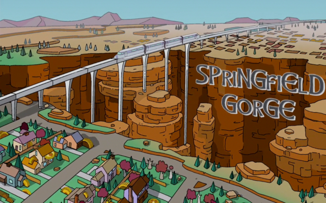 File:Exit Through Kwik-E-Mart Couch Gag 4.png