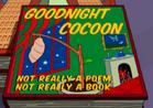 Goodnight Cocoon