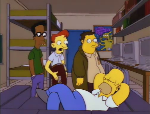 File:Homer Goes to College 102.JPG