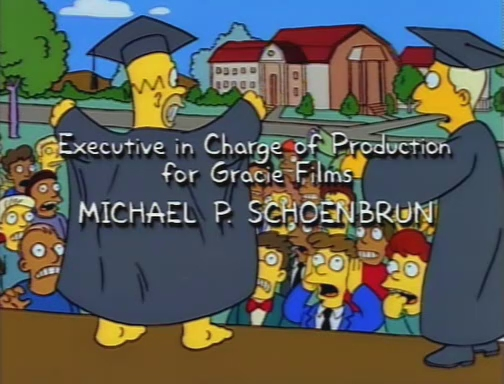 File:Homer Goes to College 118.JPG