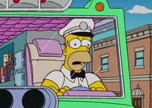 Homer scene-ice -18