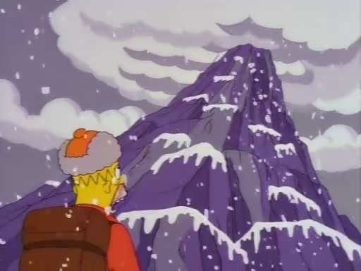 File:King of the Hill 89.JPG