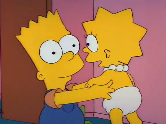 File:Lisa's First Word 125.JPG