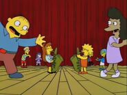 Lisa's Rival 46