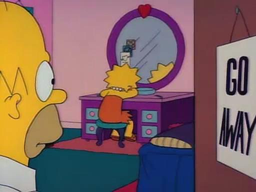 File:Lisa's Substitute 71.JPG