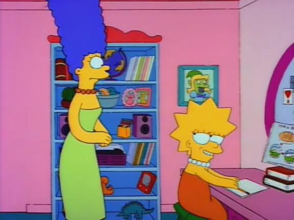 File:Mr. Lisa Goes to Washington 26.JPG