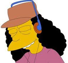 Otto Simpson