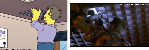 Simpsons 44 1