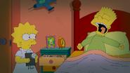 The.Simpsons.S30E07.1080p.WEB.x264-TBS.mkv snapshot 10.56.409