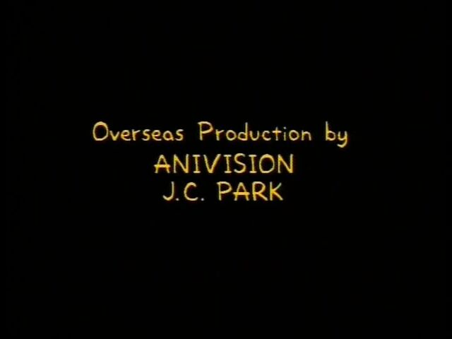 File:Who Shot Mr. Burns (Part One) Credits 47.JPG