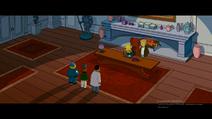 Смотреть мультфильм Симпсоны в кино онлайн в хорошем качестве 720p - Google Chrome 24.09.2019 14 04 49