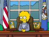 Bart no futuro