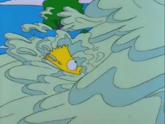 File:Bart's Girlfriend 80.JPG