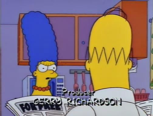 File:Bart's Inner Child 4.JPG