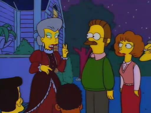 File:Bart After Dark 91.JPG