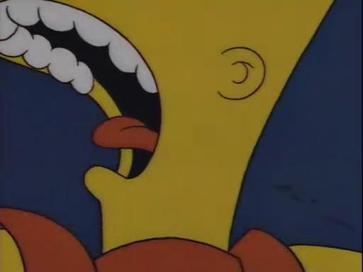 File:Bart Simpson's Dracula 30.JPG