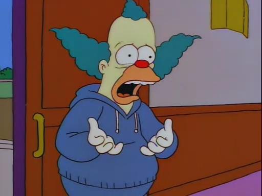File:Bart the Fink 56.JPG