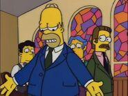 Homer Loves Flanders 88