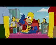 Homer the Whopper (114)