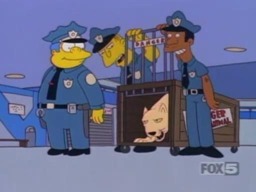File:Last Tap Dance in Springfield 81.JPG