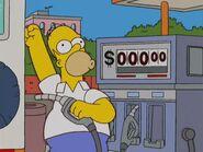 Mobile Homer 85