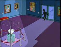 Museu de Springfield 2