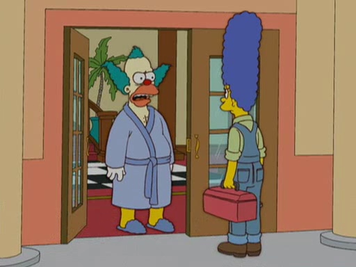 File:Please Homer, Don't Hammer 'Em 32.JPG