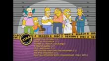 Season6Disc3Animation5Part3