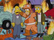 See Homer Run 82
