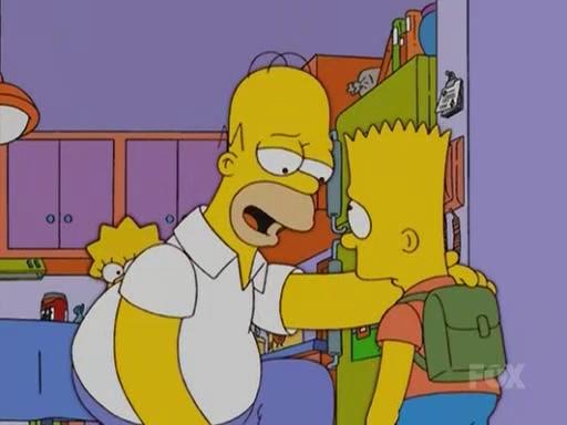 File:Simple Simpson 42.JPG