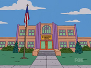 Simpsons-2014-12-20-06h42m42s164