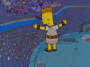 Simpsons Bible Stories -00432