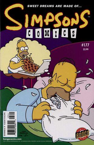 File:Simpsonscomics00177.jpg