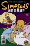 Simpsonscomics00177
