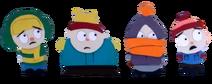Simpsonssouthpark-0