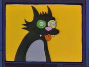 The Itchy & Scratchy & Poochie Show 23