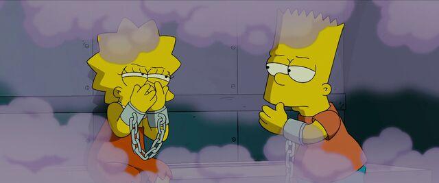 File:The Simpsons Movie 205.JPG