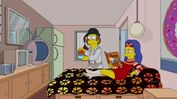 Treehouse of Horror XXV -2014-12-26-08h27m25s45 (120)