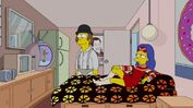 Treehouse of Horror XXV -2014-12-26-08h27m25s45 (130)