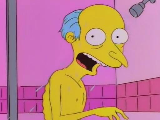 File:Who Shot Mr. Burns, Part Two 2.JPG