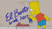 Bart's New Friend -00160