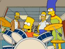 Bart Drums