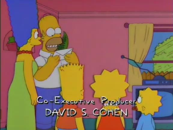 File:Bart the Mother 2.JPG